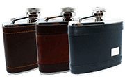 17 Foto Flasks For Traveling Pyramid Of Gifts