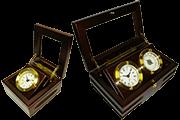 26 Foto Marine Gifts Desktop Ship Clock Pyramid Of Gifts