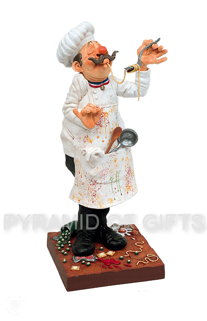 Нож байкера – стильный, подарочный