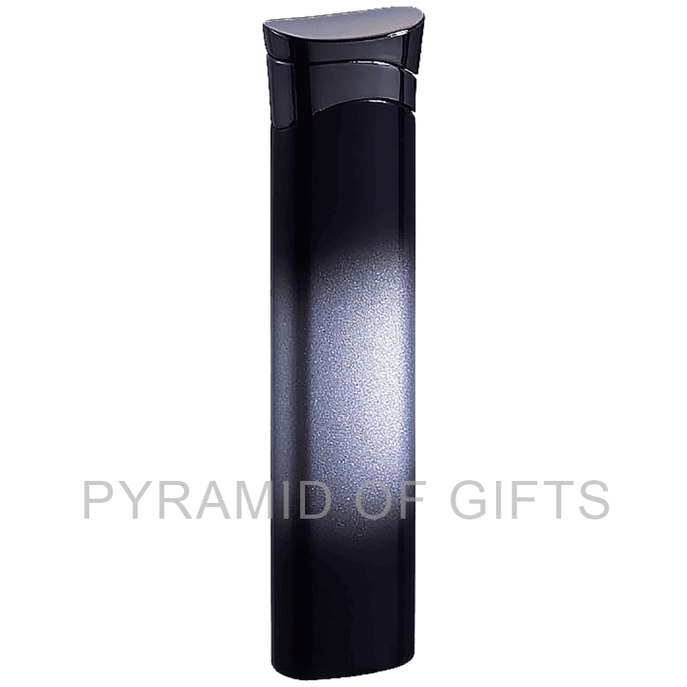 Фото - SK49-06 - зажигалка sarome газовая пьезо - Pyramid Of Gifts